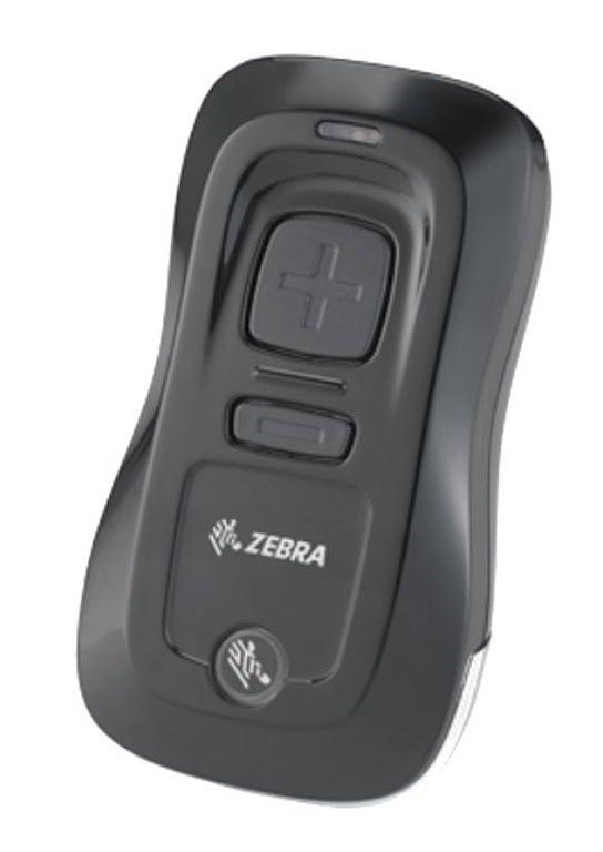 Zebra CS3070 Barcode Scanner