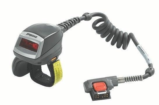 Zebra RS419 Barcode Scanner