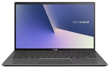 Asus Zenbook Flip 13 UX362 13 inch 2-in-1 Laptop