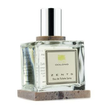 Zents Zents Oolong 50ml EDT Women's Perfume