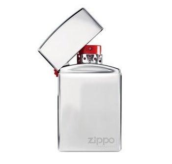 Zippo Original Men's Cologne