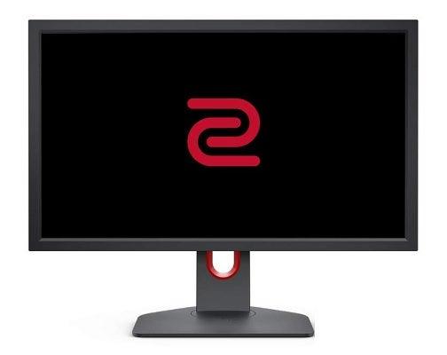 Benq Zowie XL2411K 24inch LCD Gaming Monitor