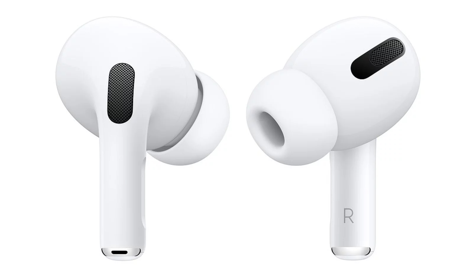 Apple AirPods Pro Headphones