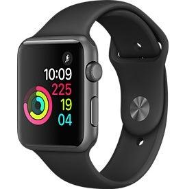 Apple Watch 1 Smart Watch