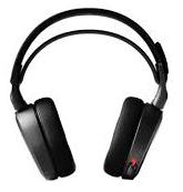 SteelSeries Arctis 9 Headphones