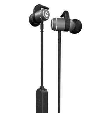 Ecoxgear BW30 Headphones