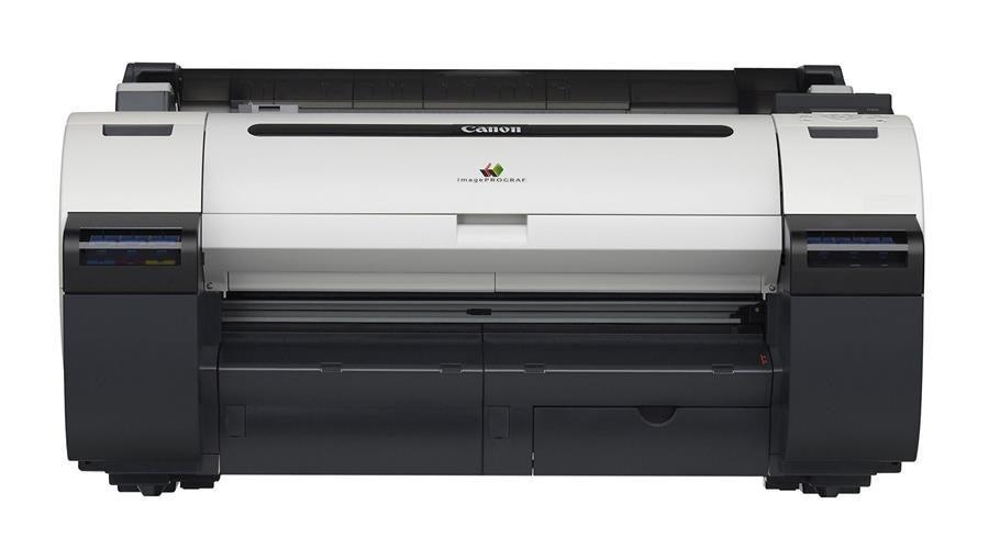 canon imageprograf IPF671 Printer