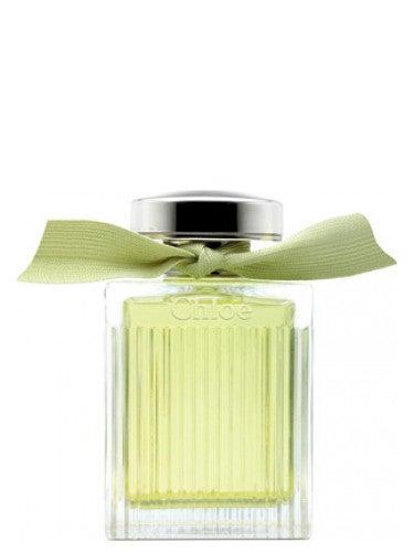 Chloe LEau De Chloe Women's Perfume