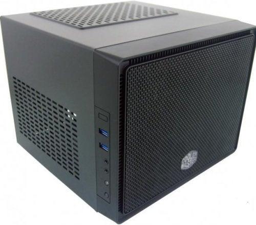 CoolerMaster Elite 110 Computer Case