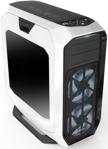 Corsair Graphite 780T Full Tower Computer Case