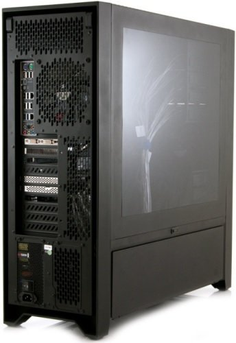 best corsair obsidian series 900d full tower computer case prices in