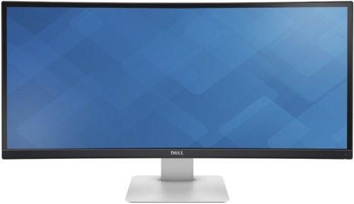 Dell U3415W 34inch Monitor