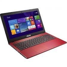 Asus A555LD-XX684H Laptop
