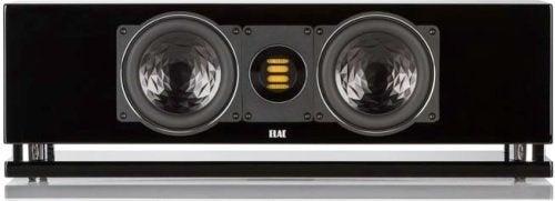 ELAC CC 400 Speaker