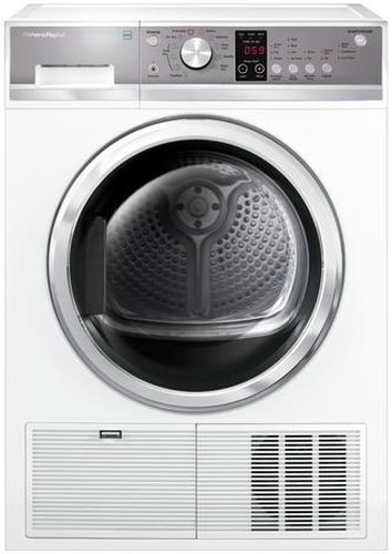 Best fisher paykel de8060p2 dryer prices in australia getprice fisher amp paykel de8060p2 dryer fandeluxe Image collections