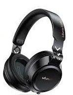 Vivan Liberty H100 Headphones