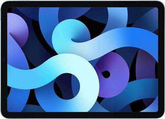Apple iPad Air 4 10 inch Refurbished Tablet