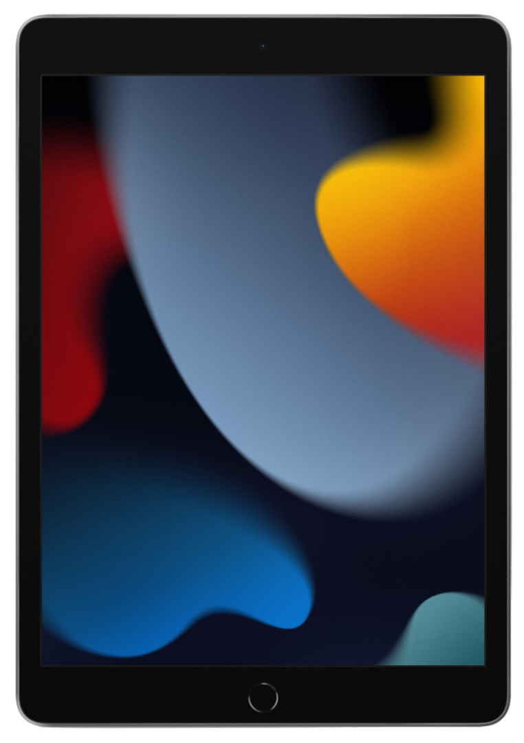 Apple iPad 10.2 inch 2021 Tablet