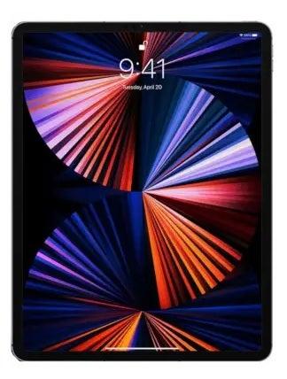 Apple iPad Pro 2021 11 inch Tablet