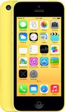 Apple iPhone 5C Mobile Phone
