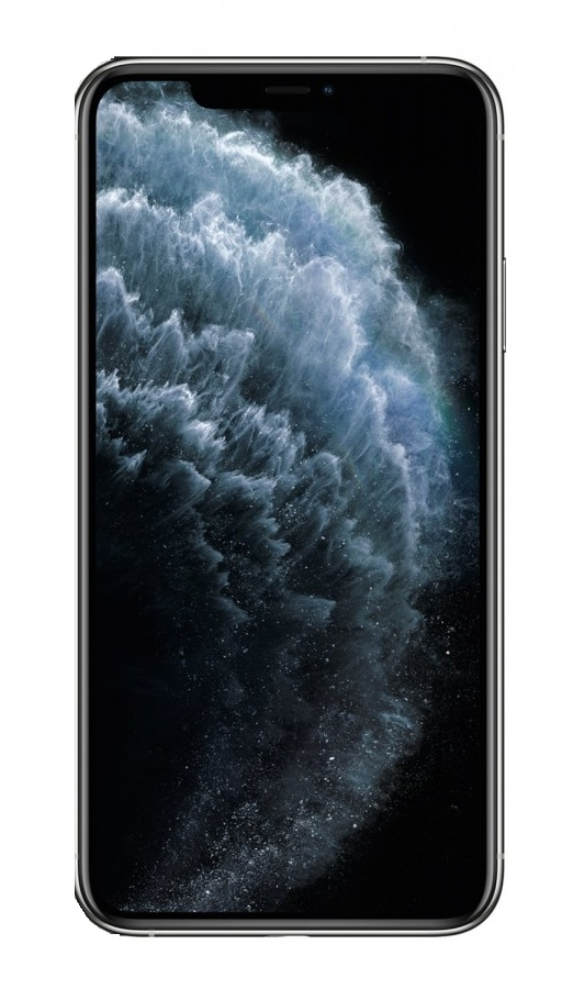 Apple iPhone 11 Pro Refurbished Mobile Phone