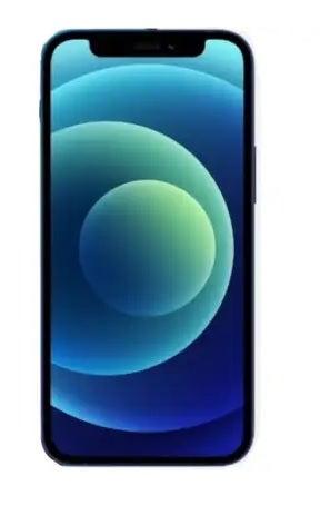 Apple iPhone 12 Mini 5G Mobile Phone