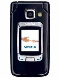 Nokia 6290 Refurbished 3G Mobile Phone