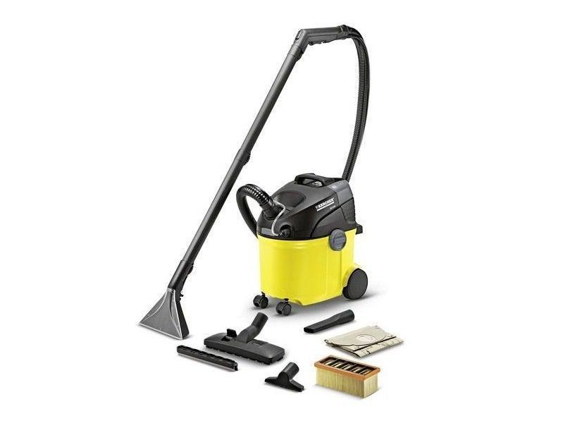 Karcher SE5100 vacuum
