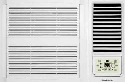 Kelvinator KWH26HRE Air Conditioner