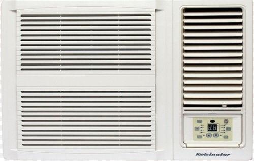 Kelvinator KWH39HRE Air Conditioner