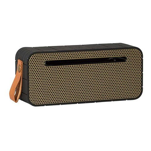 Kreafunk aMove Portable Speaker
