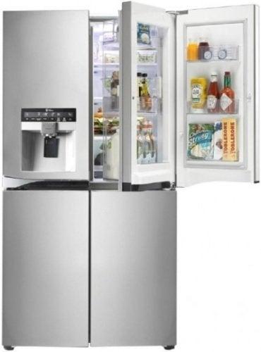 refrigerator prices. lg gf5d712sl refrigerator prices 5