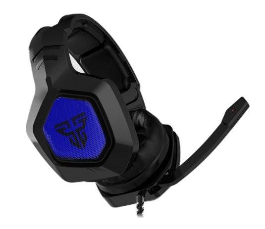Fantech Blitz MH87 Headphones