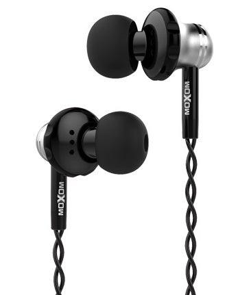 Moxom MOX-38 Headphones