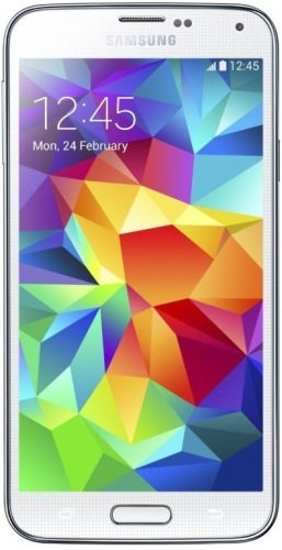 Samsung Galaxy S5 G9009D 16GB 4G Wifi Mobile Phone
