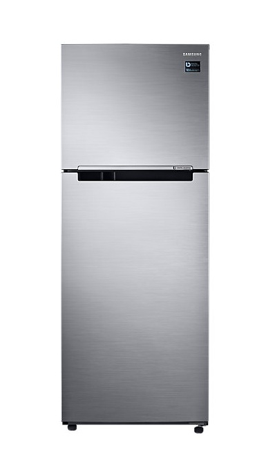 Samsung RT38K5032S8 Refrigerator