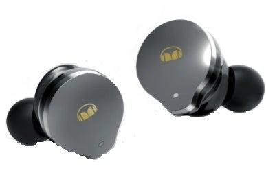 Monster Inspiration 700 ANC Headphones