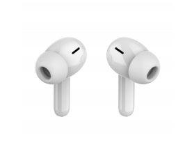 Moxom MX-TW04 ANC Headphones