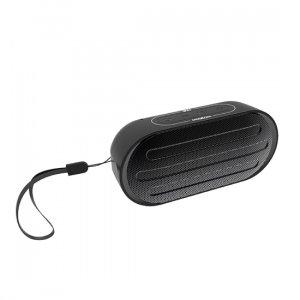Moxom MX-SK06 Portable Speaker