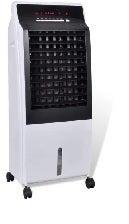 vidaXL VDX 50361 Dehumidifier