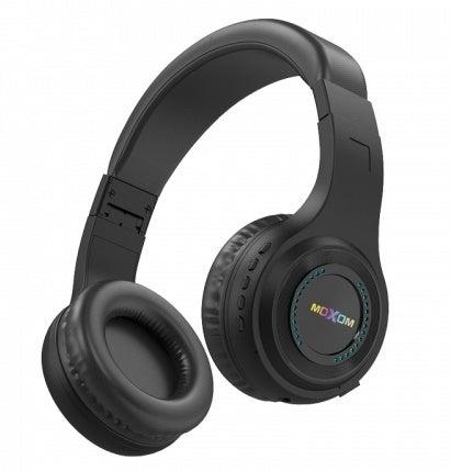 Moxom MX-WL15 Headphones