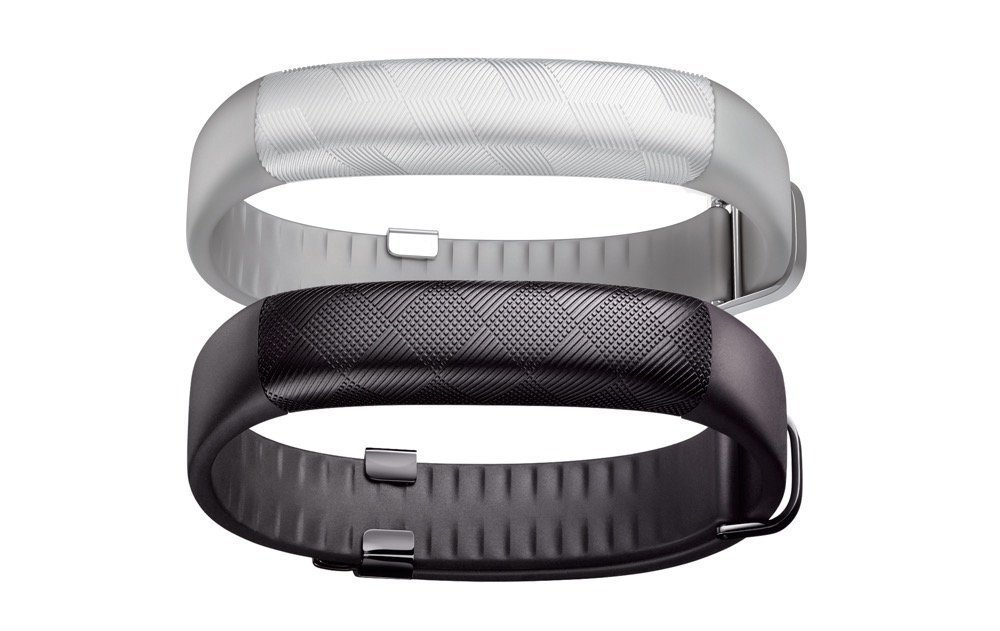 Frugal fitness trackers