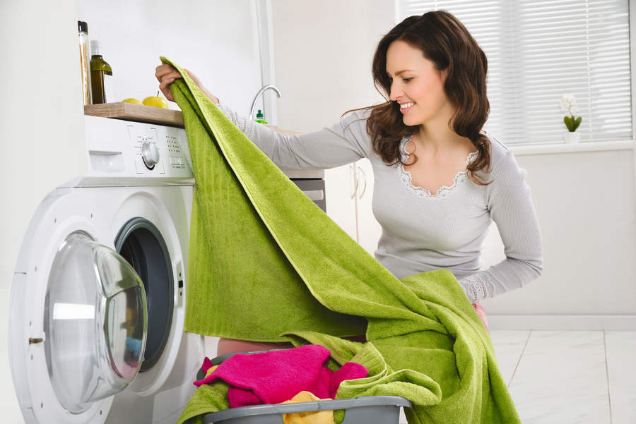 Best dryers in Australia 2020