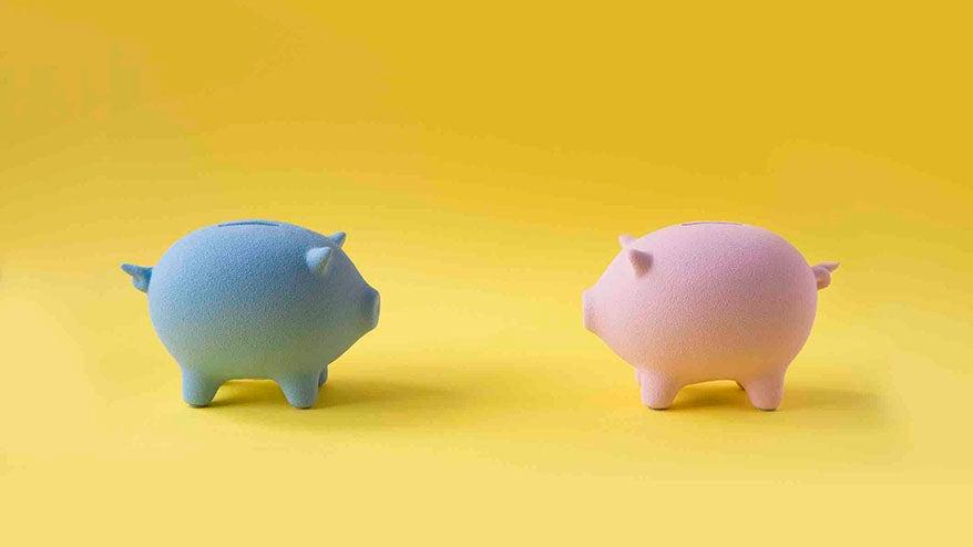 5 easy finance tips for 2021
