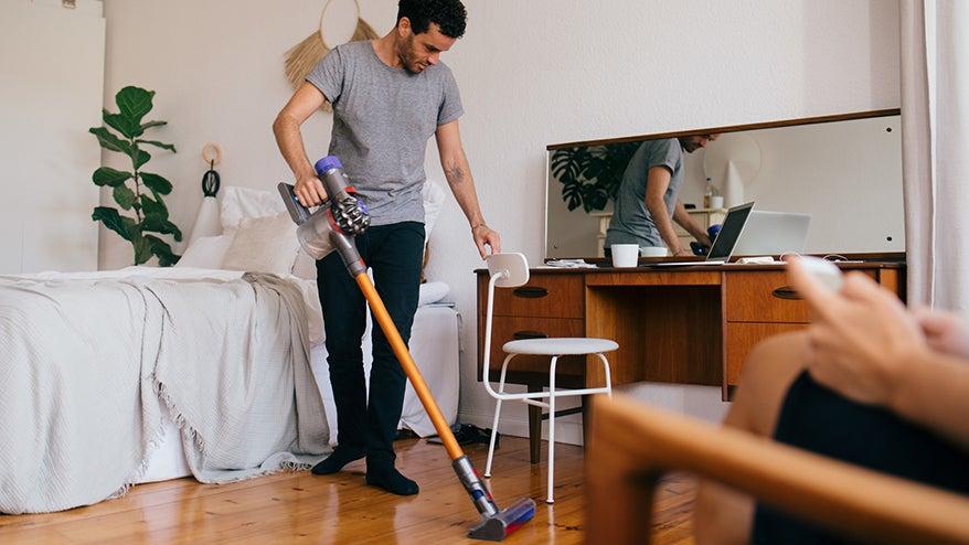 Best vacuum cleaners in Australia