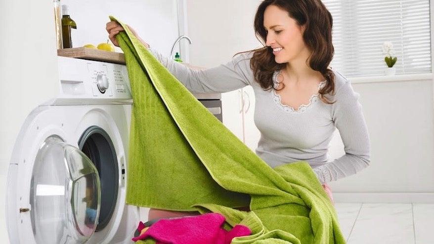 Best dryers in Australia 2021