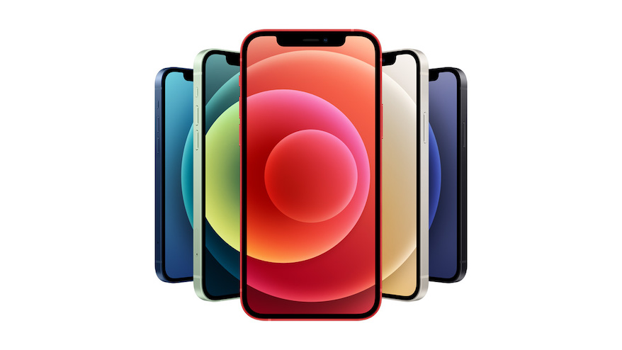 Which iPhone 12 should I buy?
