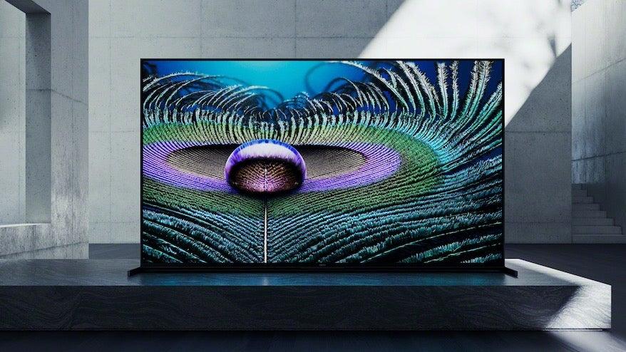 Mini LED vs OLED TVs