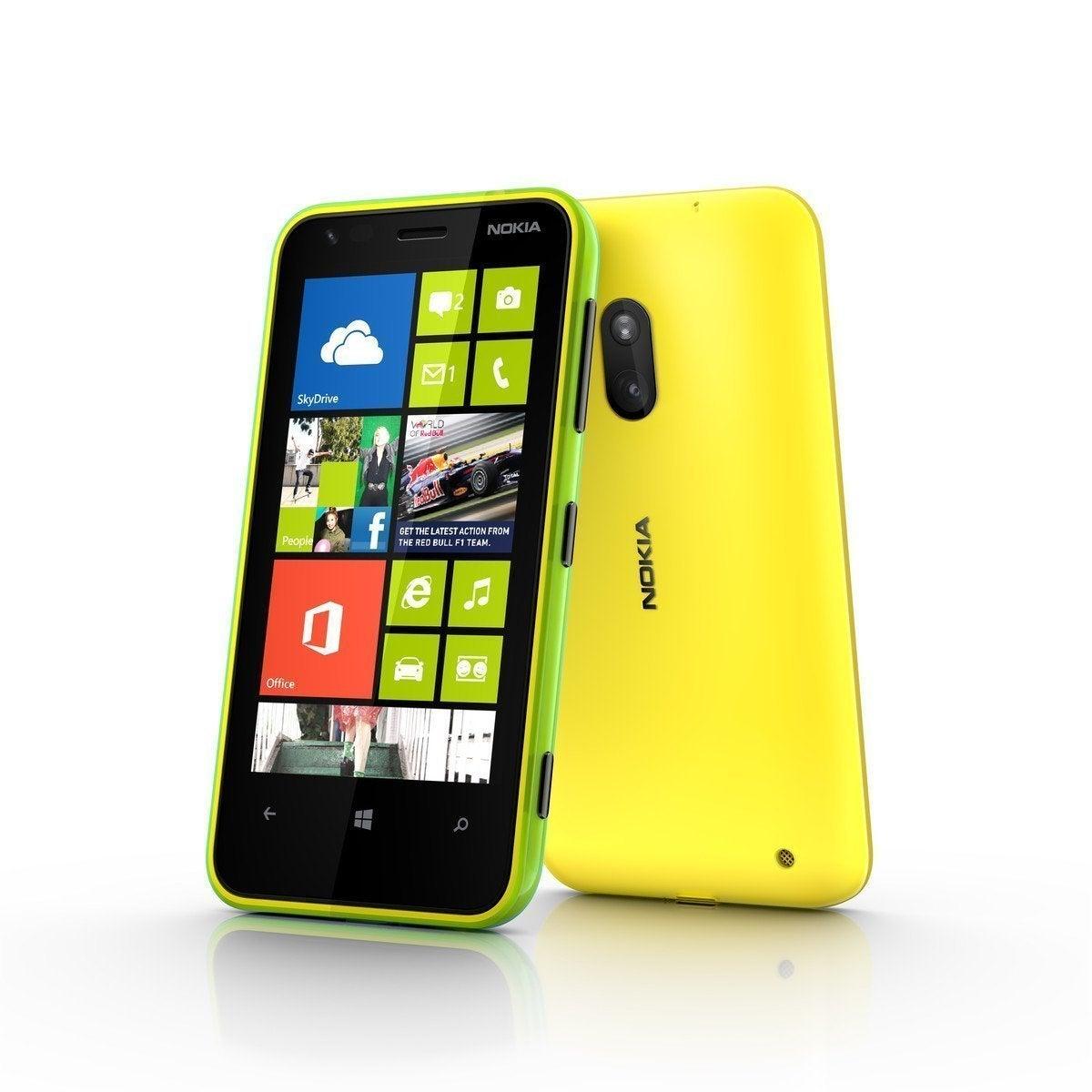 Nokia Lumia Price Best prices for...