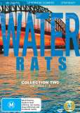 Water Rats - Collection 2